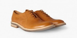mmm-clear-sole-leather-oxford-shoe-1