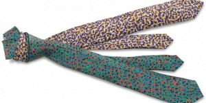 kenzo-accessories-spring-2013-04-630x372