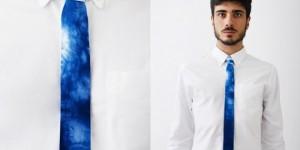 upstate-hand-dyed-silk-tie-04-630x435
