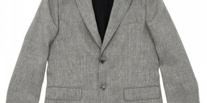 20-12-2012_apc_linenjacket_anthracite1