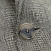 20 12 2012 apc linenjacket anthracite6 100x100 A.P.C. Linen Jacket in Anthracite