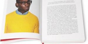 MrPorter-Book-1-603x630