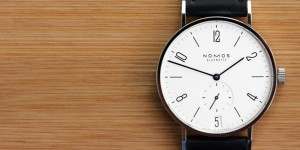 nomos-tangente-datum-watch-1