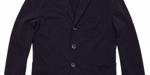 11-03-2013_barena_torceojacket_navyjersery1