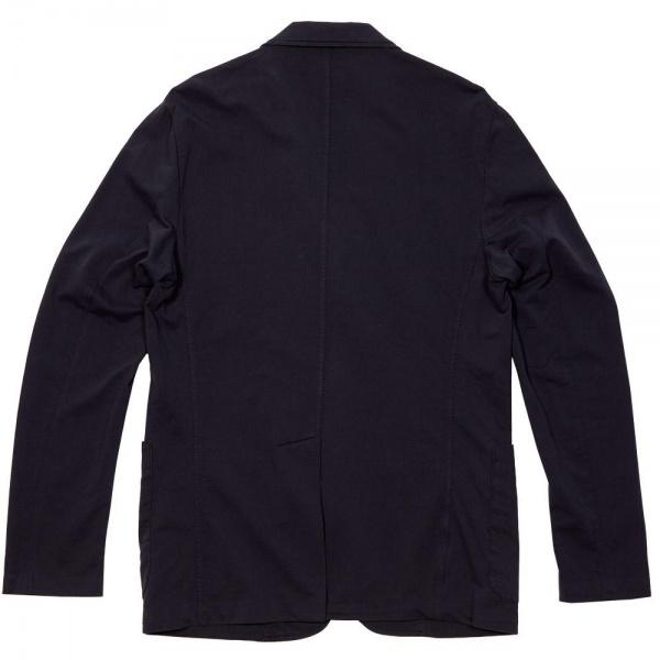 11 03 2013 barena torceojacket navyjersery2 Barena Torceo Jacket