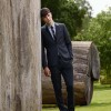paul-by-paul-smith-2013-spring-summer-lookbook-9