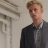 Smith-Wykes Lookbook Behind The Scenes Video