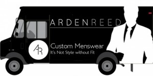 arden-reed-tailor-truck