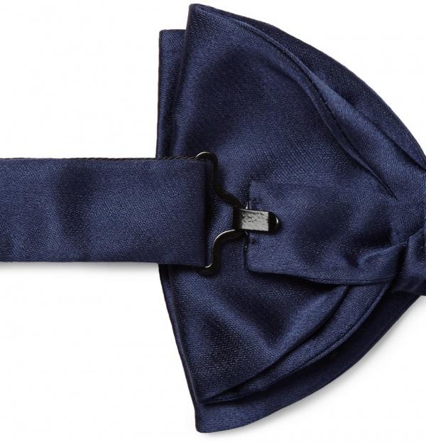 363408 mrp bk xl Lanvin New Alber Bow Tie