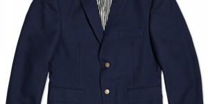 Thom Browne Classic Sportcoat