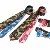 mr-bathing-ape-2013-spring-summer-ties-1
