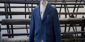 s-e-h-kelly-indigo-blazer-1