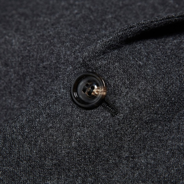 05 08 2013 mmm blazer d5 Maison Martin Margiela Deconstructed Blazer