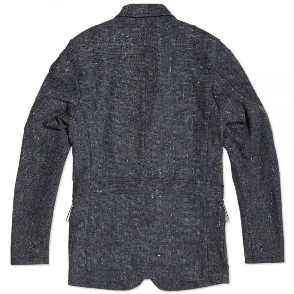 22 08 2013 beamsplus norfolkjacket sax d4 Beams Plus Norfolk Hunting Jacket