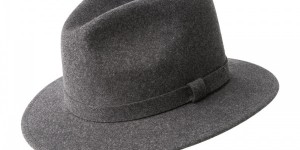 bailey-jcrew-hat-01