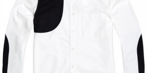 Over All Master Cloth Jahn Shirt