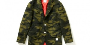 applebum-wool-camo-tailored-jacket-1