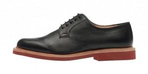 churchs-2014-springsummer-footwear-collection-3