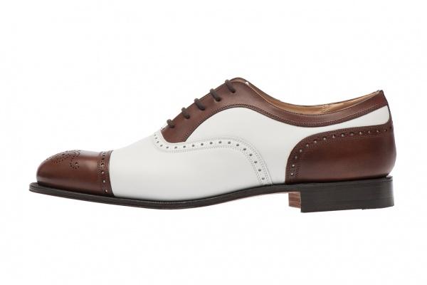 churchs 2014 springsummer footwear collection 6 Churchs Spring/Summer 2014 Footwear Collection