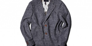 i-love-ugly-2013-fallwinter-speckle-grey-blazer-1