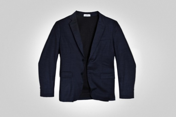 pd commuter suit 2013 02 630x420 Parker Dusseau Two Piece Commuter Suit