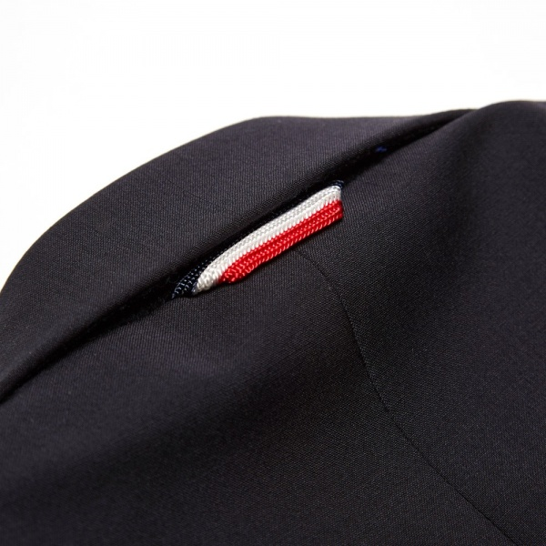 07 01 2014 monclergb woolblazer navy d2 Moncler Gamme Bleu Wool Blazer