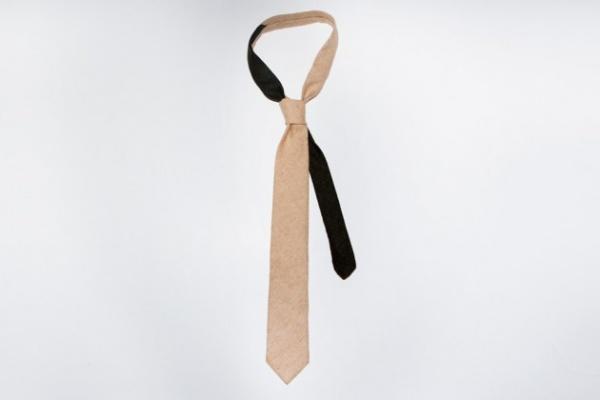 pierrepont hicks ties 05 630x420 Pierrepoint Hicks Handcrafted Wool Ties
