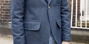 SEH-Kelly-Herringbone-Indigo-Jacket-6-630x420