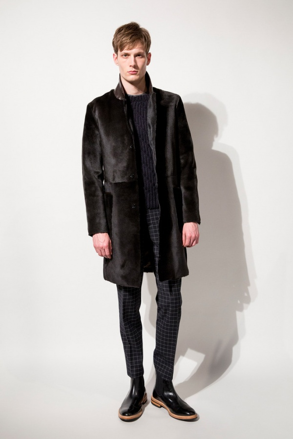 todd snyder 2014 fall winter collection 10 Todd Snyder Fall/Winter 2014 Menswear Collection