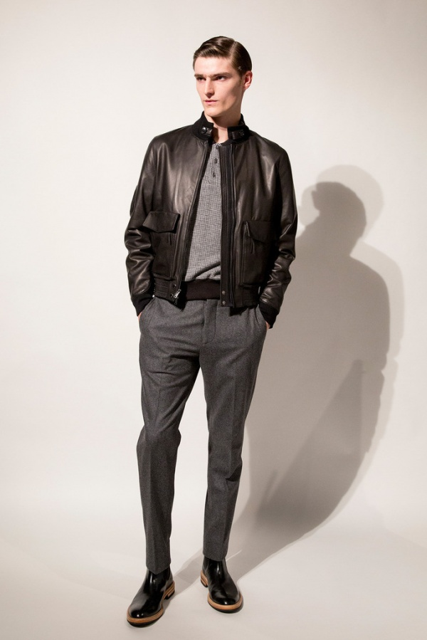 todd snyder 2014 fall winter collection 12 Todd Snyder Fall/Winter 2014 Menswear Collection