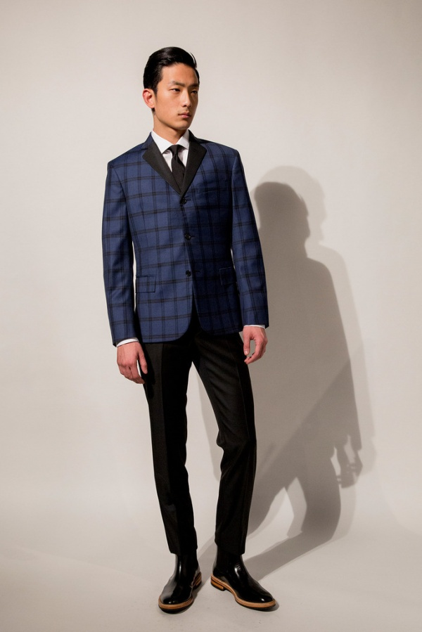 todd snyder 2014 fall winter collection 17 Todd Snyder Fall/Winter 2014 Menswear Collection