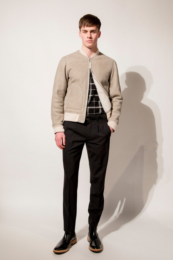 todd snyder 2014 fall winter collection 3 Todd Snyder Fall/Winter 2014 Menswear Collection