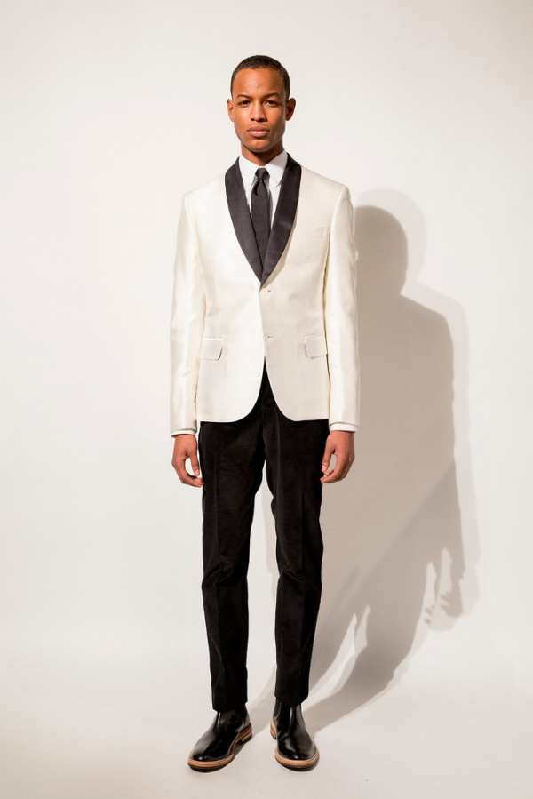 todd snyder 2014 fall winter collection 5 Todd Snyder Fall/Winter 2014 Menswear Collection