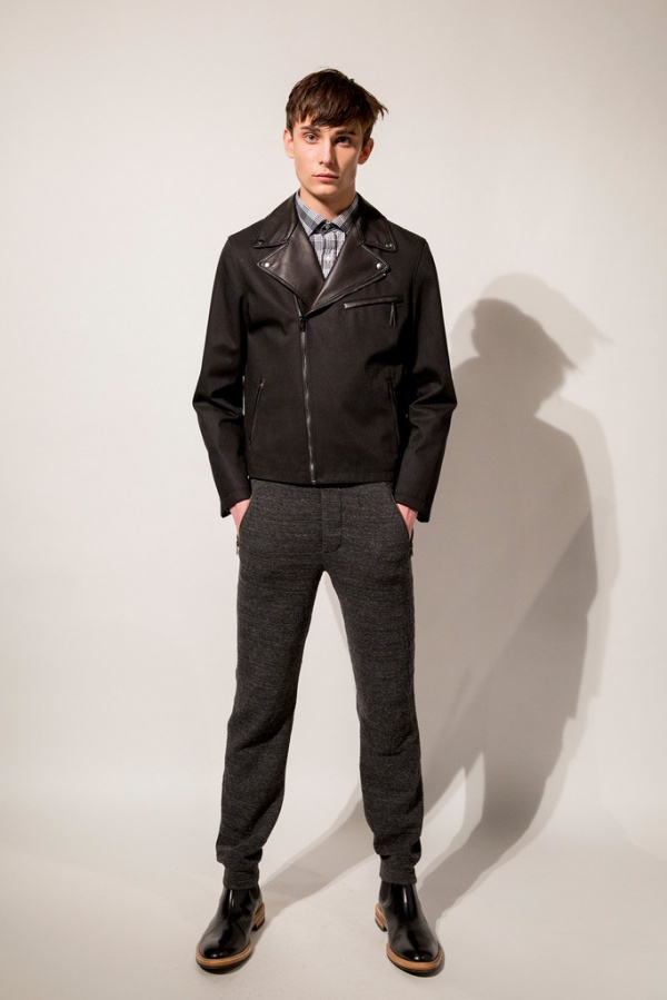 todd snyder 2014 fall winter collection 7 Todd Snyder Fall/Winter 2014 Menswear Collection