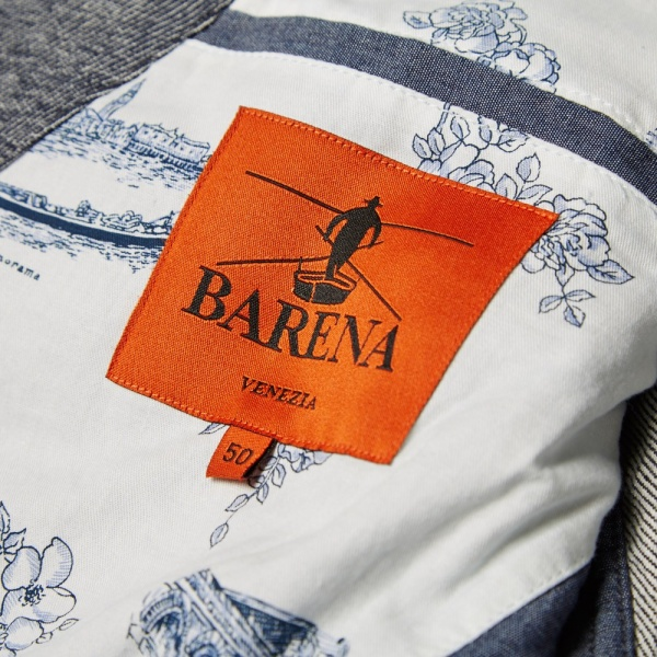 20 03 2014 barena tatijacket navytramaio 2 Barena Tati Jacket