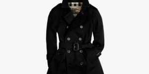 Burberry-Heritage-Trench-Coat-Collection-03-630x420