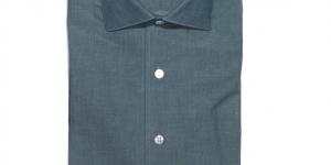 Freeman's Sporting Club Dress Shirt