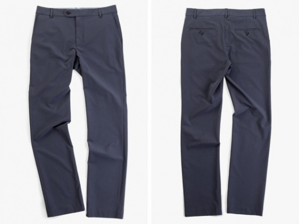 outlier ultralight 2014 08 630x472 Outlier Presents Ultralight Suiting