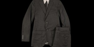 Gitman-Unionmade-Suits-02-630x441