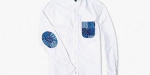 END-Gitman-Shirt-11-630x441