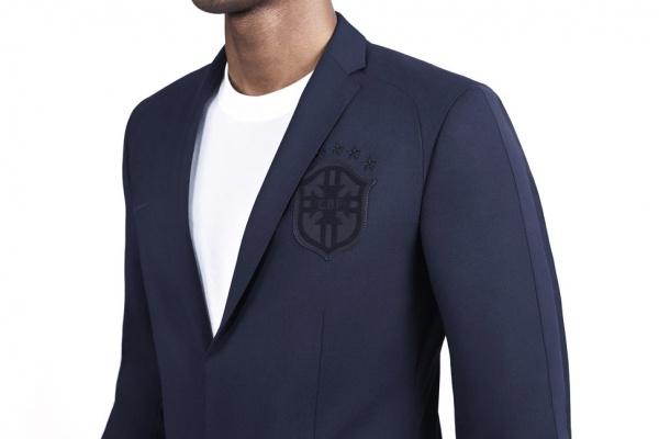 ozwald boateng x nike n3 suit 3 Ozwald Boateng x Nike N98 Suit