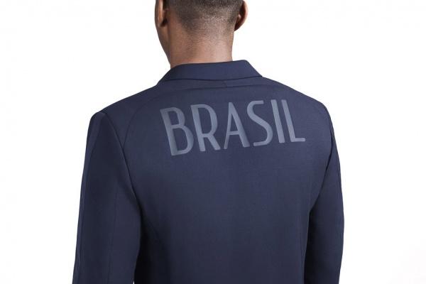 ozwald boateng x nike n4 suit 4 Ozwald Boateng x Nike N98 Suit