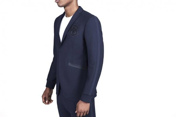 ozwald boateng x nike n5 suit 5 Ozwald Boateng x Nike N98 Suit